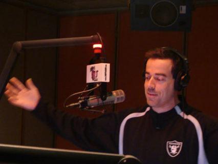 carson-daly-radio