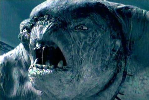 jason the cave troll